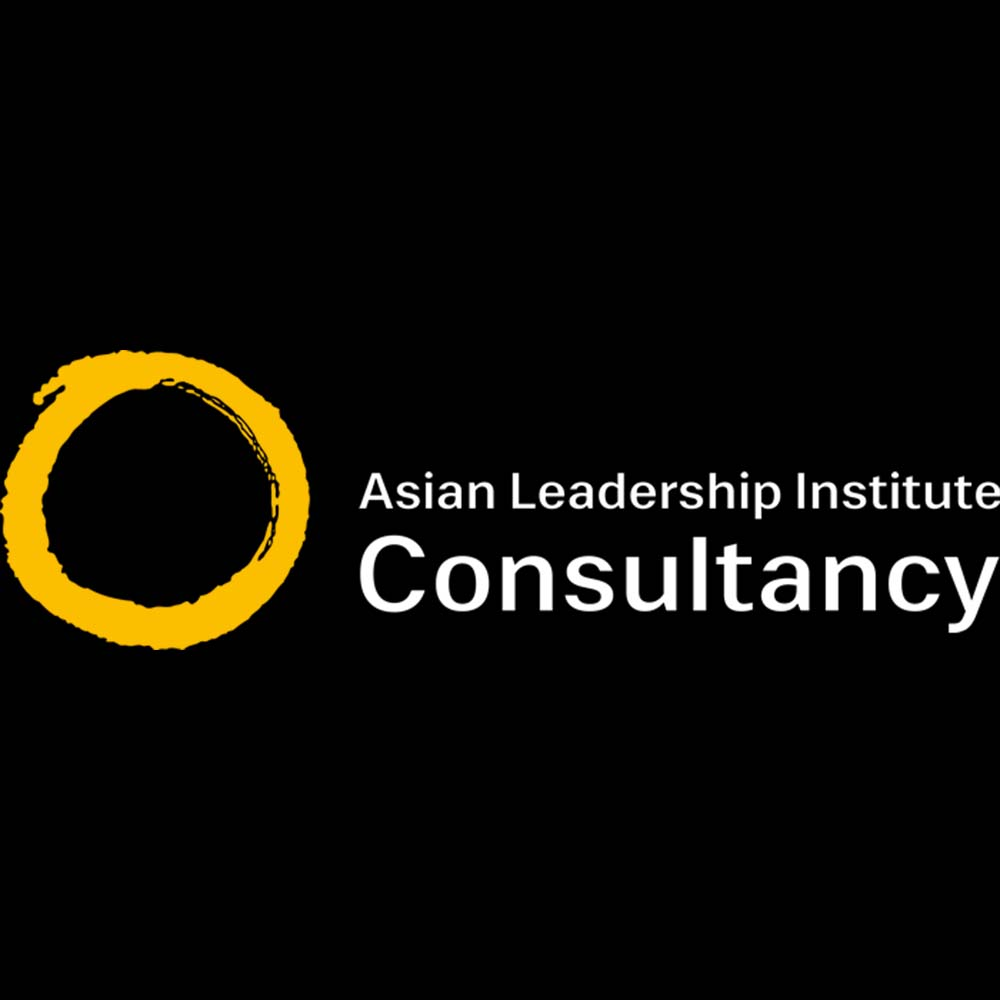 ALI Consultancy