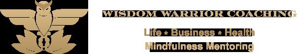 Wisdom Warrior Coaching
