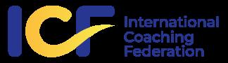 International Coach Federation - ICF